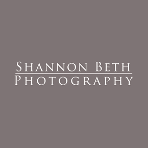 Shannon Beth Photography